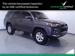 100 Truck Rental Berkeley Enterprise Car Sales Certified Used Cars S SUVs For Sale
