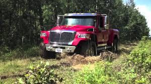 International Pickup Trucks | New Car Models 2019 2020