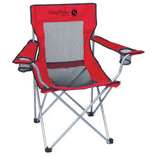 Custom Printed Folding Chairs | Arts - Arts Folding Beach Chairs In A Bag Adex Supply Chair With Carrying Case Promotional Amazoncom Rest Camping Chair Outdoor Bleiou Portable Stool Fishing Details About New Portable Folding Massage Chair Universal Carrying Case Wwheels Carry Bag The Best Carryon Luggage Of 2019 According To Travel Leather Carry Strap System For Tripolina Blackred 6 Seats Wcarry Extra Large Comfortable Bpack Kingcamp Kc3849 China El Indio Ultralight Set Case 3 U975ot0623