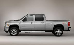 Used Chevy 2500 For Sale | DSP Car