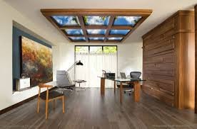 100 Interior Roof Design Gallery Sky Ceiling Panel India