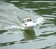 free rc wood boat plans jackie pomeroy blog