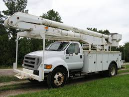 USED 2004 FORD F750 SUPER DUTY FOR SALE #1794 2002 Gmc Topkick C7500 Cable Plac Bucket Boom Truck For Sale 11066 1999 Ford F350 Super Duty Bucket Truck Item K2024 Sold 2007 F550 Bucket Truck For Sale In Medford Oregon 97502 Central Used 2006 Ford In Az 2295 Sold Used National 1400h Boom Crane Houston Texas On Equipment For Sale Equipmenttradercom Altec Trucks Info Freightliner Fl80 Point Big Vacuum Cranes Sweepers 1998 Chevrolet 3500hd 1945 2013 Dodge 5500 4x4 Cummins 5899