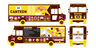 Andrew Zimmern Canteen - Replace Az Canteen Andrew Zimmern To Launch A Food Truck In The Twin Cities Busbelly Beverage Company Facebook 20 Photos Why Chicagos Oncepromising Food Truck Scene Stalled Out At Vikings Us Bank Stadium From Local Chef Stars Zimmerns Big Tip Lands On Network Eater Andrewzimmnexterior3 Chameleon Ccessions Birmingham Hottest Small City America First It Was Trucks Next Minneapolis Could Get More Street New York And Wine Festival Carts In The Parc 2011burger Conquest Fridays My Kitchen Musings Zimmern Boudin Blog Andrewzimmern Joins Sl Discuss His New Book