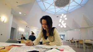 portes ouvertes sciences po la nouvelle bibliothèque universitaire de sciences po sera ouverte