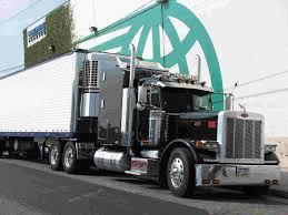 100 Peterbilt Trucks Pictures 379 Wallpaper WallpaperSafari