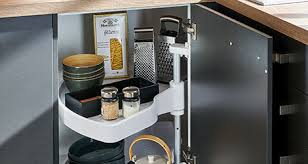 l küche möbel höffner