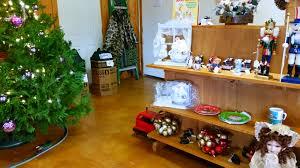 Leyland Cypress Christmas Tree Growers by 4d Christmas Tree Farm Weatherford Having Fun In The Texas Sun