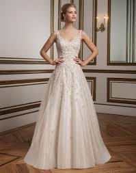 justin alexander wedding dresses style 8813 a timeless a line
