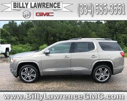 Billy Lawrence Buick-GMC In Abbeville | Your Dothan & Blakely, GA ... Action Buick Gmc In Dothan Serving Fort Rucker Marianna Fl And Al Used Cars For Sale Less Than 1000 Dollars Autocom Auto Trucks For M Baltimore Md New Ford F150 Sale Going On Now Near Gilland Ford Shop Vehicles Solomon Chevrolet 2017 Toyota Trd Pro Tacoma Enterprise Al With The Fist Rental At Low Affordable Rates Rentacar Bondys South Vehicle Inventory Truck And Competitors Revenue Employees Owler Dealer Troy Car Models 2019 20 Featured Stallings Motors Cairo Ga