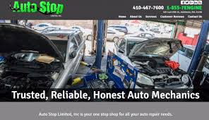 Auto Stop Limited, Inc Customer Reviews Of Auto Repair, Mechanic ... Used Cars Barton Mdpreowned Autos Cumberland Marylandbuy Here El Paso Craigslist And Trucks By Owner Image 2018 Lovely Honda Accord For Sale By Civic And Truck Shipping Rates Services Kitchen Phoenix For Auto Stop Limited Inc Customer Reviews Of Repair Mechanic Cash Cockeysville Md Sell Your Junk Car The Clunker Northern Virginia Med Heavy Trucks For Sale Baltimore Junker