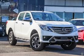 2018 Mazda BT-50 XTR UR (White) For Sale In Perth - Melville Mazda Lacombe Used Mazda Vehicles For Sale 2010 Mazda3 In Toronto Ontario Carpagesca Salvage 1990 B2200 Shor Truck Bongo Double Cab Buy Product On Cars Trucks Sale Regina Sk Bennett Dunlop Ford 1996 B2300 Se Pickup Truck Item E3185 Sold March Bagged Mazda Or Trade Brookings Or Bernie Bishop Cars And Trucks Aylmer On Wowautos Canada E2200 Spotted Near The Highway Was This M Flickr Used 3 Graysonline Cx For Salem Pinkerton Chevrolet