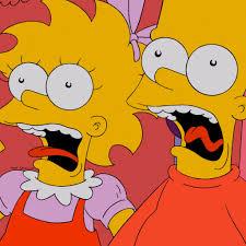 Best Halloween Episodes halloween tv episodes from the u002790s popsugar entertainment