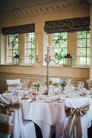 25 Best Lancashire Wedding Venues Images On Pinterest   Hall, Barn ... The Wedding Cporate Venue Barn Yorkshire Venues Ensarb Estates Key Element In Exclusive Use Hospality Pretty Table Settings Pinterest Candle Jars Lighting And Venues North Tbrbinfo Accommodation Home Best 25 Surrey Ideas On Best Lancashire Images Hall Budget West Reception View Of Brodie Homestead By Schafer Illustrations Photography Liz Dannys East Riddlesden Leeds Cheerful Chilli Otley Jane Beadnell