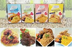 cuisine 4 arabe save more with nasi home made end 12 1 2018 1 45 am