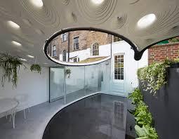 100 Tonkin Architects Gallery Of Sun Rain Room Liu 20