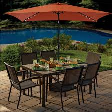 Fortunoff Patio Furniture Covers by Elegant Patio Furniture Traditional Outdoor Wicker Furniture