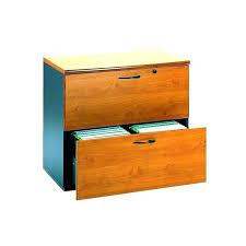 rangements de bureau meuble de rangement de bureau pour papiers pour bureau bureau of