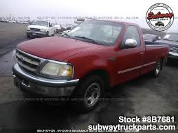 1997 Ford F150 Truck Parts - Best Truck 2018 Ford Fseries A Brief History Autonxt 1997 Ford Explorer Fuse Box Diagram Unique Truck 21997 Nors Starter 25510 See Detailed Ad 1993 1994 F150 Oem Electrical Vacuum Troubleshooting Manual 4 6 Engine Technical Drawings And 79 Solenoid Wiring F250 Paint Cross Reference 97 F350 Cars Trucks Pinterest Trucks And Rolling Coal F 350 Trailer Thrghout F350 Rocgrporg