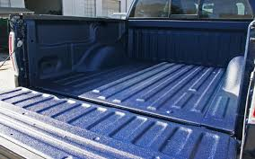 100 Best Truck Bed Liner The What Is The