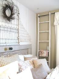 Outstanding Chic Cubicle Decor Pictures - Best Idea Home Design ... Shabby Chic Home Design Lbd Social 27 Best Rustic Chic Living Room Ideas And Designs For 2018 Diy Home Decor On Interior Design With 4k Dectable 30 Coastal Inspiration Of Oka Download Shabby Gen4ngresscom Industrial Office Pictures Stunning Photos Bedding Iconic Fniture Boncvillecom Modern European Peenmediacom