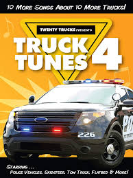 Amazon.com: Truck Tunes 4: Robert Gardner, James And Robert Gardner ... Interesting Fun Surprising Facts About Semitrucks You Wont Believe Songs Momma Trains Trucks Prison And Gettin Drunk Talkin Torque What Turn Your Wheels Diesel Tech Magazine Still Feels Like Rollin And By Larry Kacey Musgraves Quote Anyone Sing About Trucks In Any Form Tea Tradition Ler2uganda2015 How To Write A Country Song Duck Sauce On Everything 10 Us States Where Life Is Most A Estately Blog John W Miller I Do Like Some Rock N Roll Too Wisdom Pinterest Quotes Song Anywhere Truckdomeus