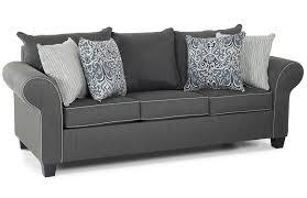 ashton sofa bob s discount furniture