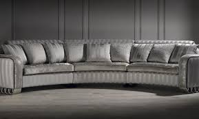 Bradington Young Sofa Set by Tremendous Illustration Sofa Bed Shops Uk About Purple Velvet Sofa