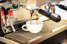 Electric Cuban Coffee Maker Luxury Top 5 Best Espresso Beans 2018
