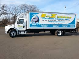 E-Z Wheels Driving School In Secaucus, 260 Secaucus Rd ... Real Truck Driving School 2017 Android Apps On Google Play Siemens Tests Ehighway System In California Global Website Testdriving For Real Scania Group Cdl Skills Test Youtube Offset Backing Maneuver At Tn Be Towing Traing Passtime Driver Heavy A Funded Hgv Lince Test Pass First Time Cpc Buses Part 3 Driving Artic Lessons Learn To Drive Pretest