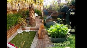 Awesome Small Home Garden Design | Home Modern Small Home Garden Design Awesome Adorable 40 Beautiful Best Including Incredible Outer Elegant Designs No Grass Interior Some Collections Of Outdoor Ideas For Gardens Photo Exterior Doors Lawn Japanese Fresh Ll Q Dxy Urg C Vegetable Modern Minimalist Tropical Not Necessarily Hardy In Perfect Michellehayesphotoscom Patio Garden Design Lovely Small Front Terraced House Great Decor And Fniture