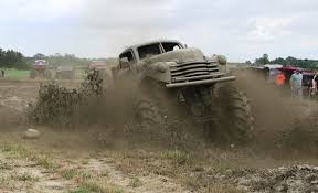 Thing 1 Mudding At Red Barn Customs Mud Bog 2016 - YouTube 2016 Cleveland Piston Power Autorama Shows Off Hot Rods Customs Red Barn Customs Mud Bog Youtube Tubd Snub Nose 1956 Chevrolet Cameo Custom Mennonite Images Stock Pictures Royalty Free Photos Big Jeep Getting Dirty At Red Barn Mud Bog 2015 25 Ton Brakes Scored A Set Of Rockwells Today M715 Zone Makeup Vanity For Order Shabby Chic Painted Distressed Scs Transfer Case Rustic Set 4 Lisa Russo Fine Art Photography North West Truck Going Deep Wildest Rides From Galpins Hall In La Automobile