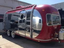 Craigslist Tucson Used Storage Sheds by 32 Best 1966 25ft Airstream Images On Pinterest Airstream
