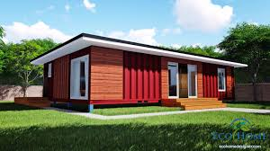 100 Amazing Container Homes JBSOLIS House