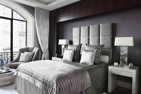 Masculine Bedroom Furniture by Masculine Bedroom Decor Stunning Design Ideas U