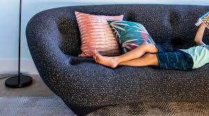 104 Modren Sofas Modern Sofa Pieces That Make A Statement