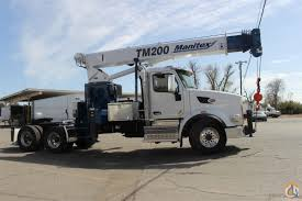 2018 MANITEX TM200 Crane For Sale Or Rent In Sacramento California ... Stolen Sac Metro Fire Truck Stopped After 85mile Chase Officials Self Storage Units Colonial Heights Sacramento Ca Sckton Blvd Studies Hlight Significant Carbon Reductions Ecofriendly King Of Wraps 18 Photos Vehicle Phone County Autocar Acx Labrie Automizer Youtube 2018 Manitex Tm200 Crane For Sale Or Rent In California Some Miscellaneous Pics From Sunday June 21 2015 Vegan April 2014 North Rest Area 13 Stops Natomas City Approves Replacing Fire Station The Runaway Ramp On Mountain Highway Winter