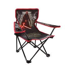 Kelty Camp Chair Amazon by Chairs Awesome Kids Camping Chairs Picture Concept Amazon Com