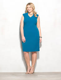 75 Chic Plus Size Office Looks For Busy Women In Business | Crepes ... Dress Barn Online Ambros Vestidos Cortos Para Gorditas Moda Vestidos De Plus Size Formal Wear Image Collections Drses Clothing Gallery Design Ideas Dressbarn Black Friday 2017 Sale Deals Christmas Sales Reg 3800 On Sale For 2280 Misses Blazer Sale Brand New Without Tags Womens Floral Belted New Nwt 12 Flaws At And Woman Men Smart Casual Code For Dinner 35 Remarkable Pullovers Pullover Sweaters Dressbarn