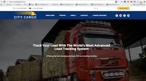City Cargo Track Your Load With The World's Most Advanced Load ... Ikiosks Best Gps Tracking And Cctv Solution In Penang Fast Track Car Wash On Twitter We Get The Muck Off Your Truck Xssecure Devices To Track Kids Bus Truck The Ridgelander Gives You Ability Have Full Access Fniture Home Delivery At Deets Store Race Series Chase Rack Mfg C52800103 From Systems For Trucks 2018 How To An Order On Ebay Using Number Youtube Apu Exemption Guide St Christopher Truckers Fund Ford With Rfid Tool Tracker Boing