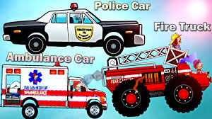 Police Car, Fire Truck, Ambulance Car - Hill Climb Racing Games ... Army Truck Driver Android Apps On Google Play 3d Highway Race Game Mechanic Simulator Car Games 2017 Monster Factory Kids Cars Offroad Legends Race For All Cars Games Heavy Driving For Rig Racing Gameplay Free To Now Mayhem Disney Pixar Movie Drift Zone Stunts Impossible Track Scania The Ride Missions Rain