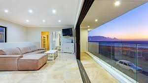 100 Beach Houses In La House In Bloubergstrand Cape Town Best Price