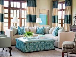 teal living room curtains decorating ideas for living room