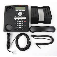 Amazon.com : Avaya 1408 Digital Telephone 700504841 (works With ... Avaya 1608i Ip Deskphone Voip Phone 700458532 W Poe Injector Ebay 9608g Voip Icon Global Lot New Run Dlj Telecom And Refurbished Telecommunication Fileavaya 9621 Deskphonejpg Wikimedia Commons We Sell Office In Northern Wisconsin Thedatapeoplecom Nortel 1220 Telephone Icon New Buy Business Telephones Systems Industrial Sets Handsets Find 1100 Series Phones Wikipedia 5410 Digital Handset Pn 7382005 At Amazoncom 1408 700504841 Works With Canadas Headset