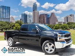 New 2018 Chevrolet Silverado 1500 LT Crew Cab Pickup In Austin ... This Retro Cheyenne Cversion Of A Modern Silverado Is Awesome Up To 13000 Off Msrp On A New 2017 Chevy 15 803 3669414 2018 Chevrolet 2500hd Ltz 4wd In Nampa D180644 Specials Lynch Family Of Dealerships 3500hd Riverside Moss Bros Any Rebates On Trucks Best Truck Resource Used Cars Suvs At American Rated 49 Near Baltimore Koons White Marsh 1500 Lt Crew Cab Pickup Austin Save Big 2016 Blackout Edition Youtube Steves Chowchilla Your Fresno Vehicle Source Jasper Gator