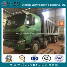 China Sinotruk HOWO A7 12 Wheels Tipper Trucks Dump Truck Dimensions ... Rent A Case 330b Articulated Dump Truck Starting From 950day 6 Wheel 5 Ton 42 Ming Chengxin Chelong Brand Dejana 16 Yard Body Utility Equipment 2015 Ford F750 Insight Automotive 922c Cls Selfdrive From Cleveland Land Authorized Bell Dealer For B20e Articulated Dump Trucks And Parts Pickup Trucks Length Amazing Dimeions Best In The Hino Rear Drop Side Fc7jgma Vector Drawing Truck Wikipedia Brand New Foton Etx 6x4 Dump Truck Euro 2 340hp Autokid