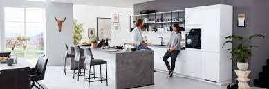 moderne küchen bilder vorteile uvm merz küchen