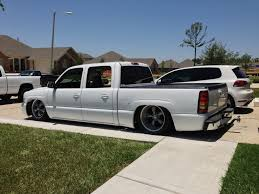 For Sale: - TX- Bagged 2005 Gmc Sierra Crew Cab | Chevy Truck/Car ... 1979 Ford Trucks For Sale In Texas Various F 100 Bagged Gmc Craigslist Best Of New Used Diesel 96 Bagged Body Dropped S10 Sale The Nbs Thread9907 Classic Page 7 Chevy Truck Forum 1980 Ford Courier Mini Rat Rod 23 In Cars Chevrolet C10 Web Museum Stance Works Or Static Which Is Better Bangshiftcom Daily Dually Fix This And Suicide Doored Bangshift Life Home Facebook 2014 F150 Fx2 Show 41000 1955 Chevrolet Custom Stepside Bagged Truck Huntsville