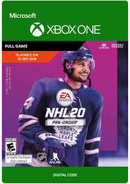 Amazon.com: NHL 20: Standard Edition (Pre-Purchase) - Xbox ... Sanders Armory Corp Coupon Registered Bond Shopnhlcom Coupons Promo Codes Discount Deals Sports Crate By Loot Coupon Code Save 30 Code Calgary Flames Baby Jersey 8d5dc E068c Detroit Red Wings Adidas Nhl Camo Structured For Shopnhlcom Kensington Promo Codes Nhl Birthday Banner Boston Bruins Home Dcf63 2ee22 Nhl Shop Coupons Jb Hifi Online Nhlcom And You Are Welcome Hockjerseys Store Womens Black Havaianas Carolina Hurricanes White 8b8f7 9a6ac