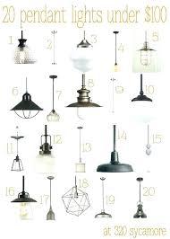 pendant lights home depot canada lighting light kit